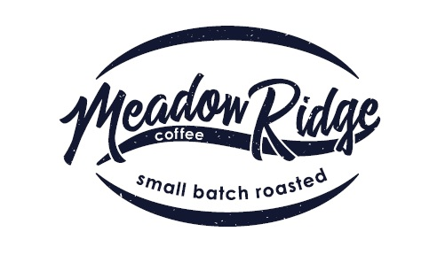 Meadow Ridge Coffee