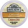 Grove Square Caramel Cappuccino