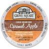Grove Square Caramel Apple Cider