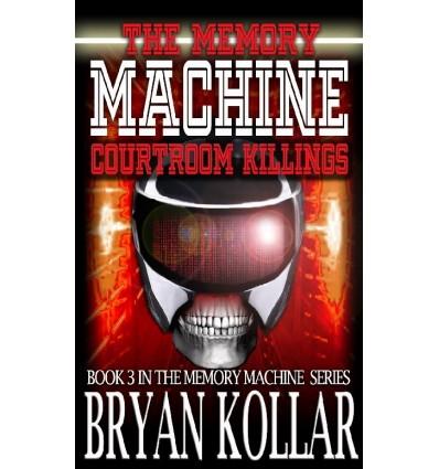 Courtroom Killings