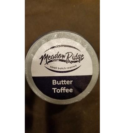 Meadow Ridge Butter Toffee