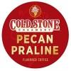 Cold Stone Pecan Preline