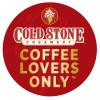 Cold Stone Coffee Lovers Only