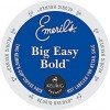 Emeril Big Easy Bold