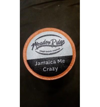 Meadow Ridge Jamacian Me Crazy