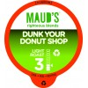 Mauds Dunk Your Donut Shop