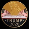 Trump Keep America Great Coin 5