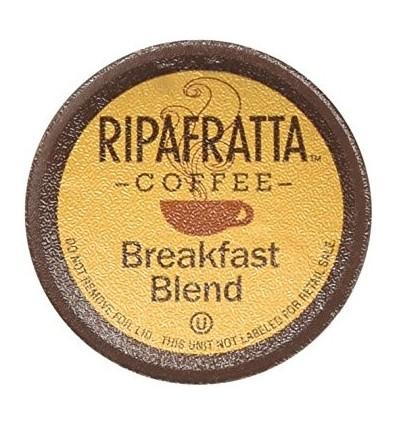 Ripafratta Breakfast Blend