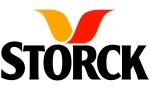 Manufacturer - Storck