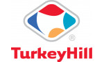 Manufacturer - Turkey Hill