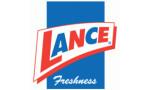 Manufacturer - Lance