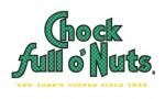 Manufacturer - Chock Full O' Nuts
