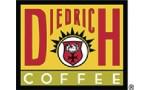 Manufacturer - Dierich