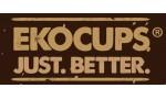 Manufacturer - EkoCups