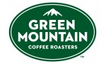 Manufacturer - Green Mountain