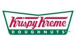 Manufacturer - Krispy Kreme