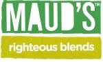 Manufacturer - Mauds