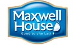 Manufacturer - Maxwell House