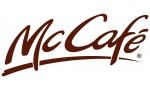 Manufacturer - McCafe