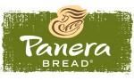 Manufacturer - Panera Bread