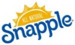 Manufacturer - Snapple