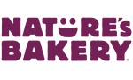 Manufacturer - Natures Bakery
