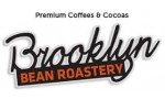 Manufacturer - Brooklyn Bean