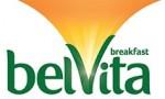 Manufacturer - Belvita