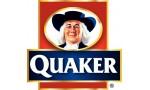 Manufacturer - Quaker