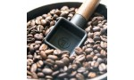 Manufacturer - Coffee Gadgets