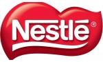 Manufacturer - Nestle