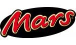 Manufacturer - Mars