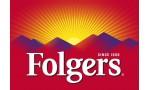 Manufacturer - Folgers