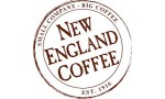 Manufacturer - New England Coffee Co