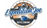 Manufacturer - Expedition Joe Coffee Company