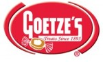 Manufacturer - Goetzes