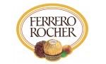 Manufacturer - Ferrero Rocher