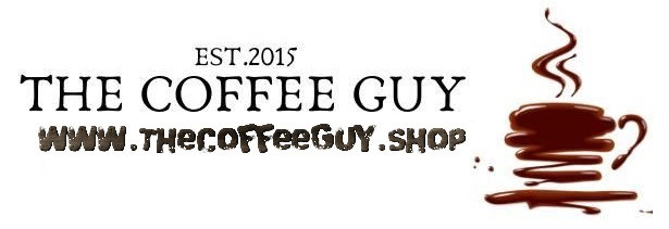 TheCoffeeGuy